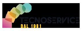 Tecnoservice Srl Logo